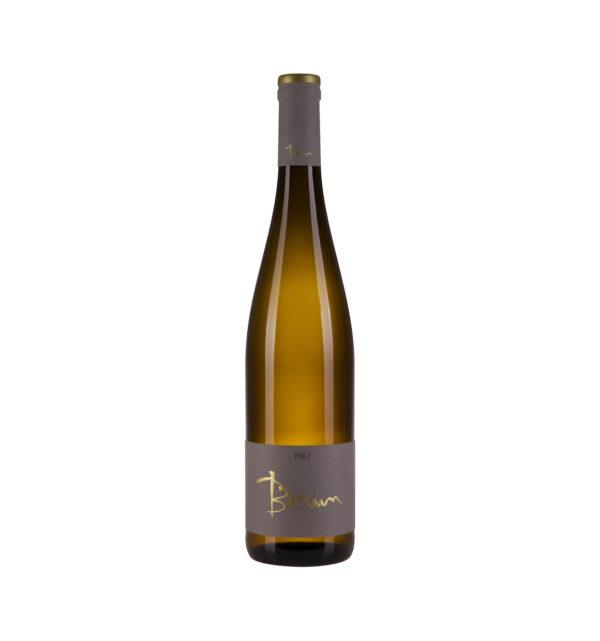 Braun Chardonnay