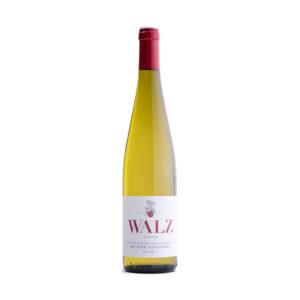 Walz Weisser Burgunder
