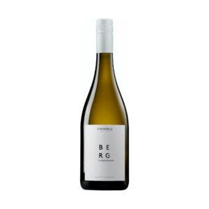 Zimmerle BERG Chardonnay
